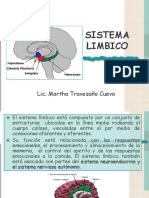 88823436-2-5-Sistema-Limbico.ppt