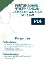 Perkembangan_manusia.pdf
