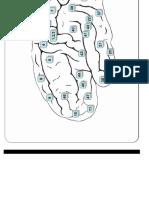 areas 2.pdf