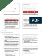 UI - Tema 1 Historia de la Economía.pdf