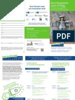Veranstaltungsflyer_Innovationsmanagement_01.03._und_12.04.2018.pdf