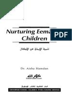 English_Nurturing_Eeman_in_Children.pdf