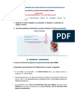 3.1ER GRUPO COMUNICADO APLICADOR TÉCNICO.pdf