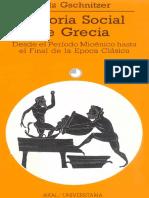 Gschnitzer - Historia social de Grecia.pdf