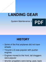 AM 294 Lesson Landing Gear.ppt