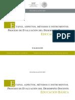 Version Final Dmj Docentes 190515