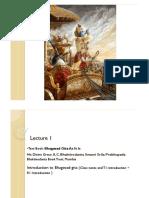 1. Introduction_to_Srimad_Bhagavad-gita.pdf