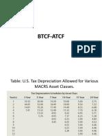 10d depreciation_tax_eg.pptx
