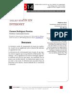 Dialnet-TelevisionEnInternet-3301325.pdf