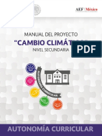 CAMBIO CLIMATICO.pdf