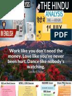 01-07-2018TheHinduAnalysisEnglish.pdf