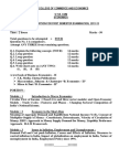 SYBCOM 2011-12 FORMAT AND PORTION.docx