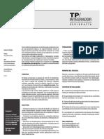 TP Tecnología 1 2018(1).pdf