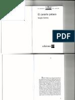 340047524-El-Canario-Polaco-pdf.pdf