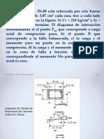 Ejemplo Diagrama Interacción