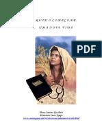 Septuagint A