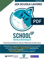 SchoolUP_Catalogo1718