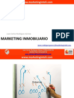 marketinginmobiliarioi-131113084259-phpapp01.pdf