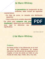 U_Mann.pdf