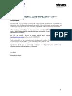 00001828.pdf
