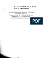FURET, F. y HALEVI, J. El Año 1789.pdf