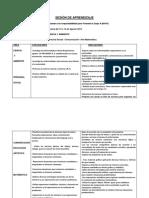 SESION DE APRENDIZAJE GRIPE-AH1N1.docx