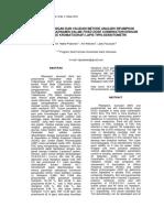 97163-ID-pengembangan-dan-validasi-metode-analisi.pdf