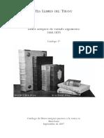 llibres_del_tirant_17_-1