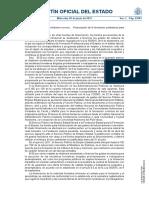 Financiación de la formación profesional para el empleo_2017.pdf