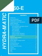 4 L 60E GM Technician Guide (112pgs).pdf