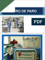 CARRO PARO_CESAR.pptx