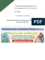 344043905 Evaluacion Textos Informativos