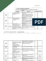 DOSIFICACAO 11 LETRAS.docx