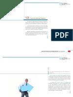 1_2.pdf modulo2