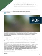 Enviarsolucoes.jusbrasil.com.Br-R 1 Milhão Devolvidos Justiça Amplia Decisão Que Anulou Uso de Farol Baixo Em Vias