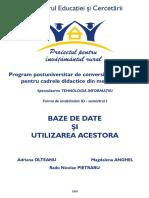 curs baze de date.pdf