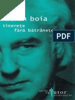 boia-lucian-tinerete-fara-batranete-imag.pdf