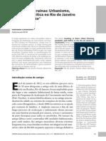 Aesperaemruinas.pdf