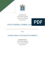 Constituição Federal de 1988 - Livro EC91 2016