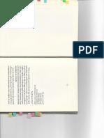 374967246-O-Que-e-Lugar-de-Fala-Djamila-Ribeiro.pdf