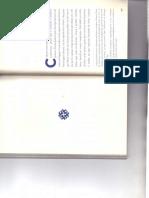 A busca do presente, Octávio Paz.pdf