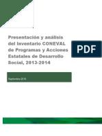 Presentación Inventario VF291116