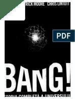 Brian May - Bang.pdf