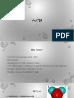 iia - water2