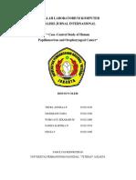 Analisis Jurnal Internasional Analitik Kelompok C (9)