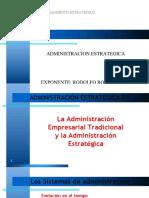 Presentación PLANEAMIENTO ESTRATEGICO.pptx