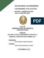 trabajodeadministracindeempresasconstructoras-100911233830-phpapp02.docx