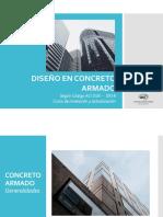 1- Concreto Armado - Generalidades.NCA0118.pdf