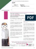 fin algebra.pdf