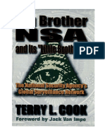 [Terry L. Cook] Big Brother NSA Its Little Broth(B-ok.org)